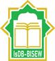 IsDB-BISEW